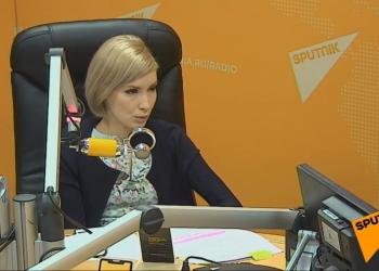 Причины нежелания родителей делать прививки прокомментировала Татьяна Половкова