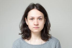 Валентина Климова