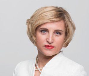 Татьяна Постовалова